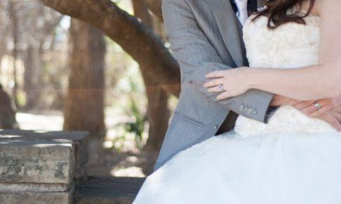 国際結婚って大変?問題やメリットを実際に外国人と結婚した5人に聞いてみました!