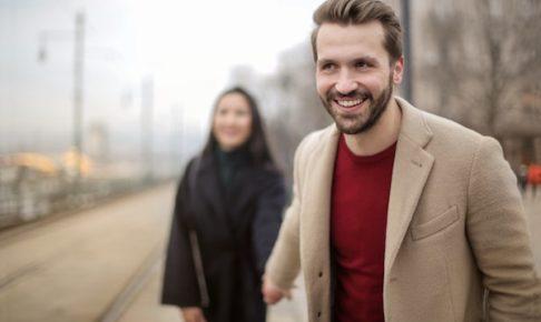 妊娠中の旦那さんの浮気(不倫)は許す?離婚?実際に体験した5人のママに聞いてみました!